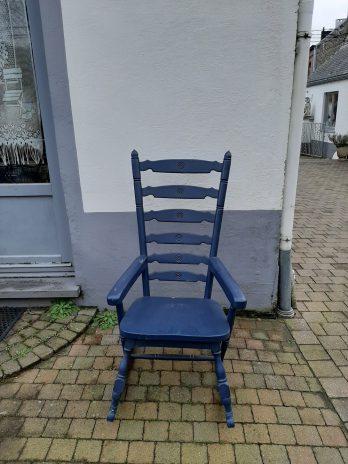Chaise balançoire 28665977