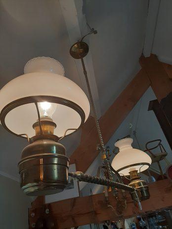 luminaire suspension 450606