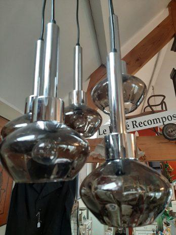luminaire suspension 450608