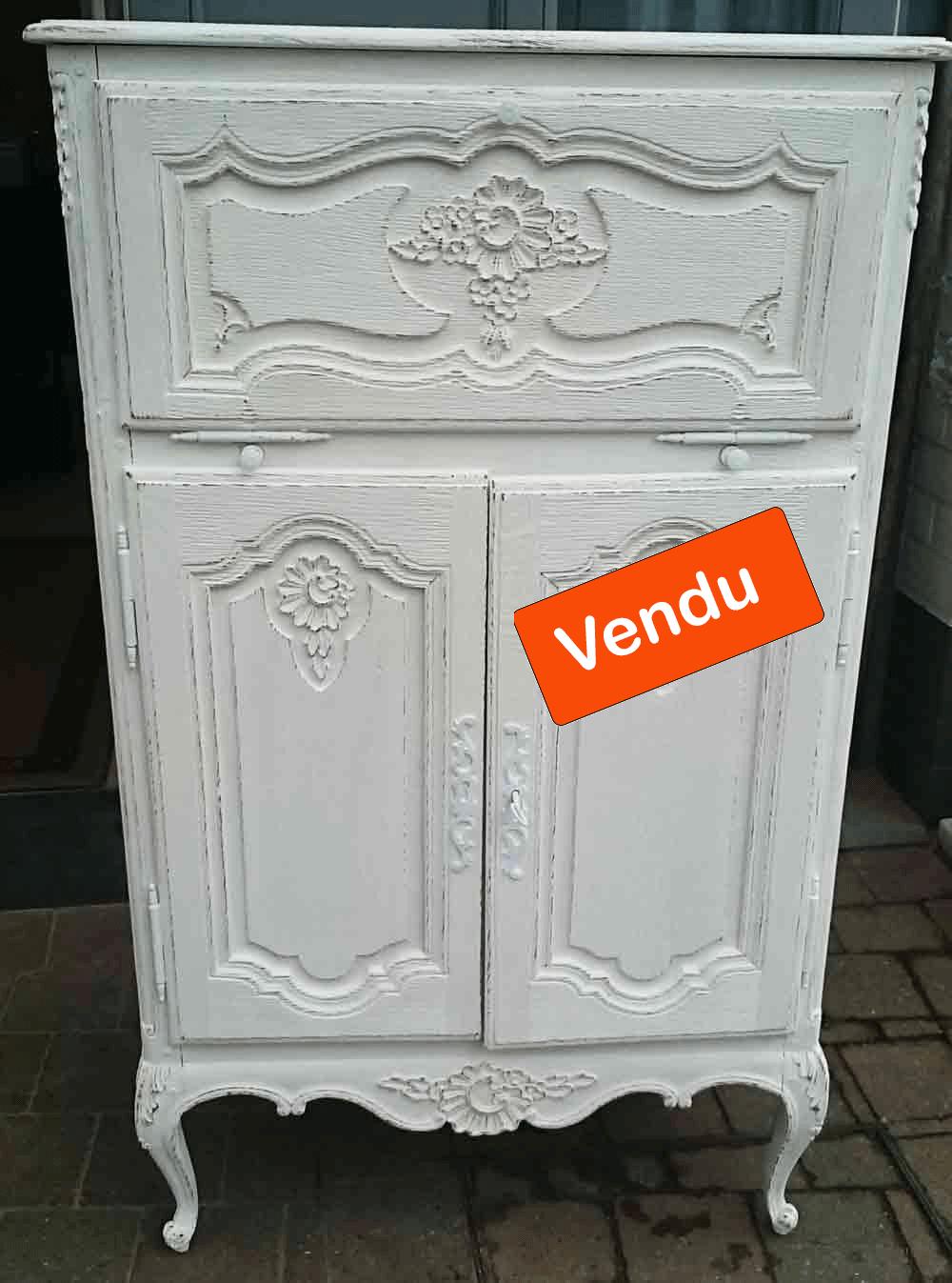 meuble-VENDU-web