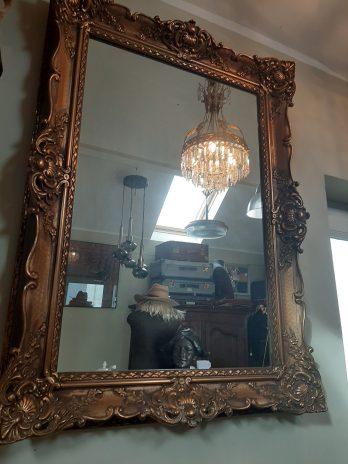 Miroir 55248918