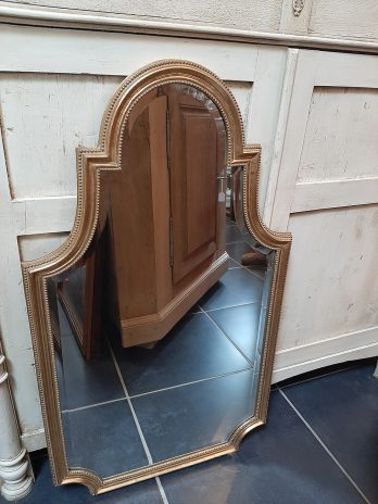 Miroir 55248919