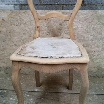 chaise-avant-web