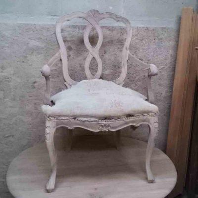 fauteuil2-web