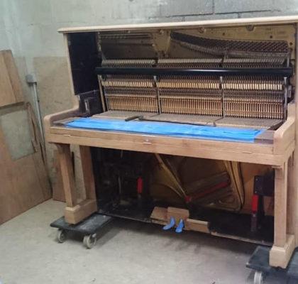piano-après-web.jpg